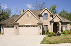 Garage Door Repair Services In Burlington, MA
